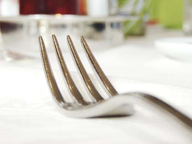 fork-68042_640