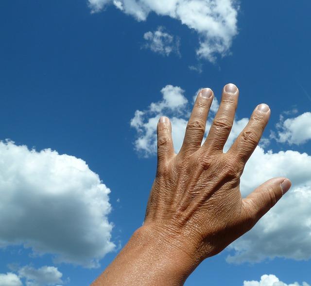 hand-174031_640
