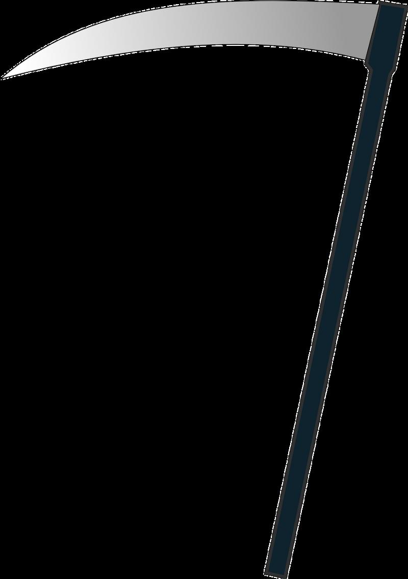 scythe-151427_1280