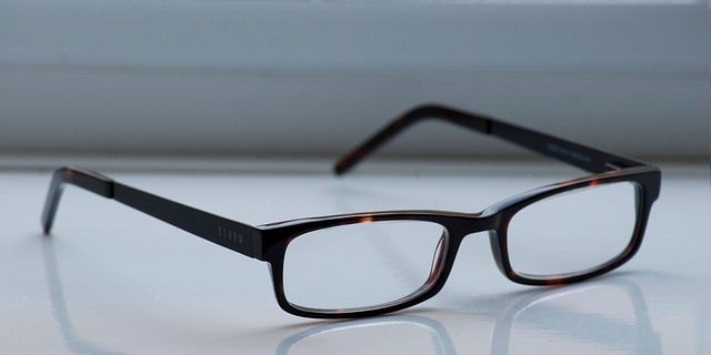 spectacles-20994_640
